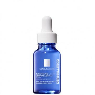 La Roche Posay Toleriane Ultra Dermallegro Serum