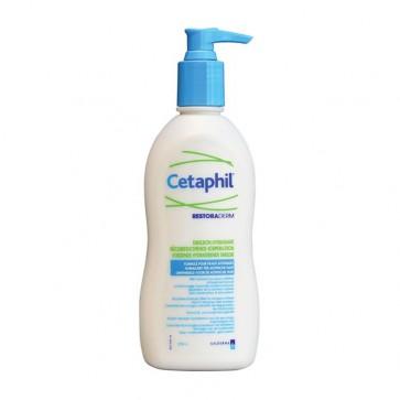 Cetaphil Emulsie Voedende/Hydraterende