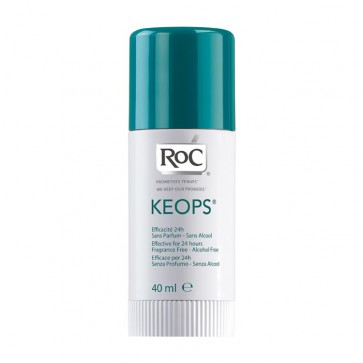 Roc Keops Deo Stick
