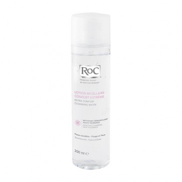 Roc Facial Cleansing Water