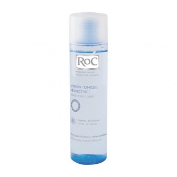 Roc Facial Cleansing Tonic