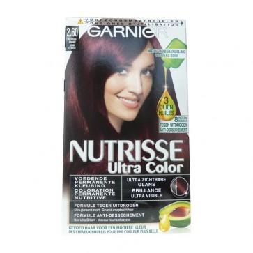 Nutrisse Ultra Color 2.6