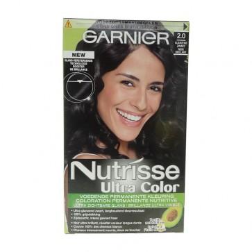 Nutrisse Ultra Color 2.0