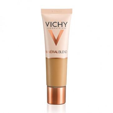 Vichy Minéralblend Hydraterende Foundation 12