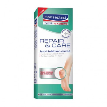 Hansaplast Repair & Care