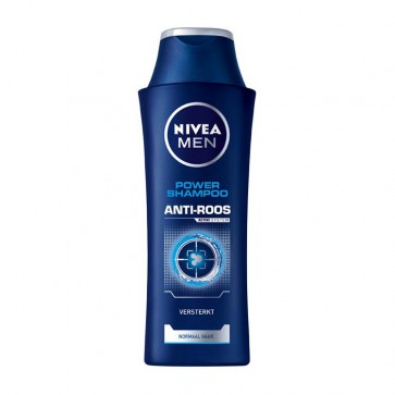 Nivea Men Shampoo Anti-Roos Power