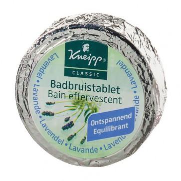 Kneipp Badbruistbl Lavendel