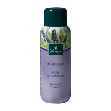 Kneipp Badschuim Lavendel