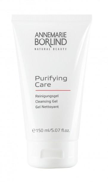 Purifying care reinigingsgel 150ml