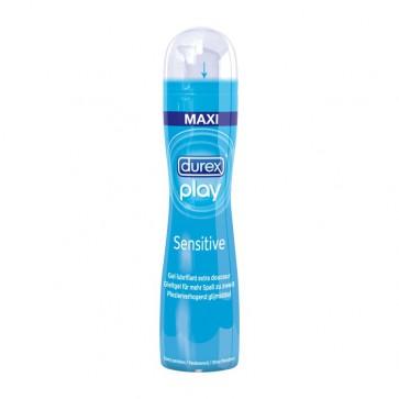 Durex Play Sensitive