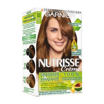 Nutrisse Creme 53 Noisette