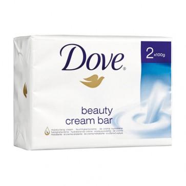 Dove Wastablet Cream Regular