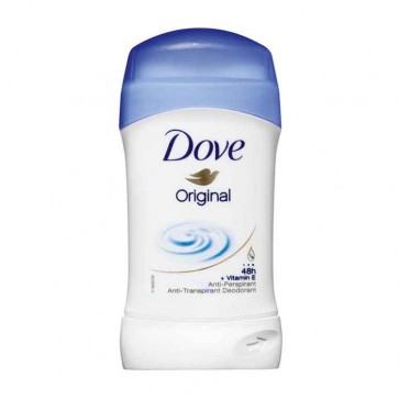 Dove Deo Stick Regular