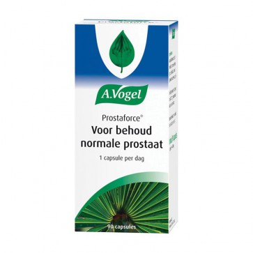 Vogel Prostaforce