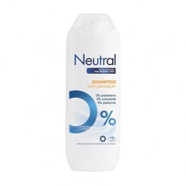 Neutral Shampoo Anti-Roos