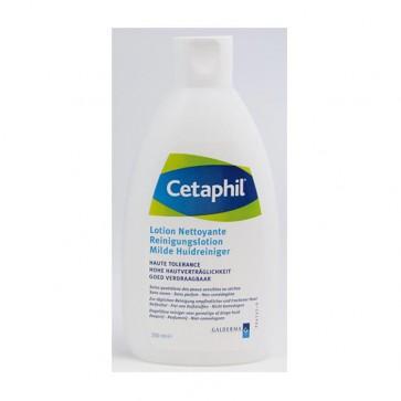 Cetaphil Lotion Reinigend