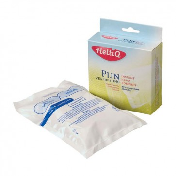 Heltiq Cold Sport Instant Cold Pack