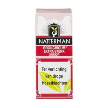 Natterman Bronchicum Ext.St.Rood 200ml