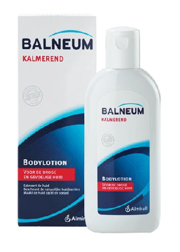 Balneum Bodylotion Kalmerend