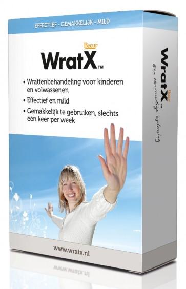 Wratx