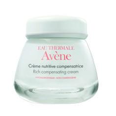 Avene Rich Compensating Cream