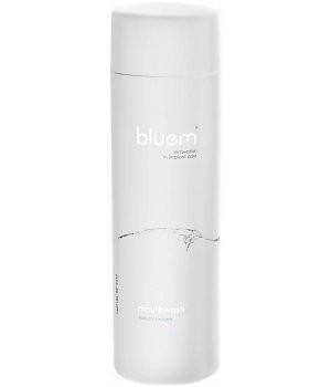 BlueM Mondwater