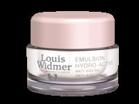 Louis Widmer Emulsion Hydro-Active Geparfumeerd