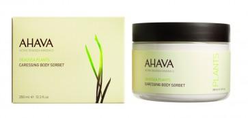 AHAVA Caressing Body Sorbet - 350ml