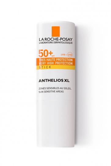 La Roche Posay Anthelios Stick Gevoelige Zones SPF 50+