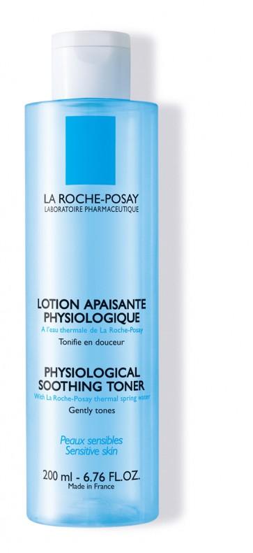 La Roche Posay Kalmerende Lotion