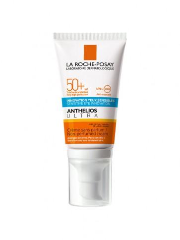 La Roche Posay Anthelios Creme Ultra (SPF50)