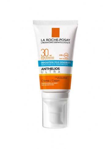 La Roche Posay Anthelios Creme Ultra (SPF30)