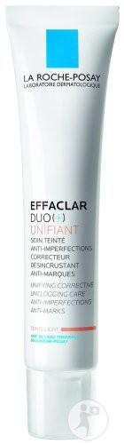 La Roche-Posay Effaclar Duo+ Unifiant Light (40ml)