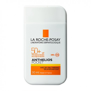 La Roche-Posay anthelios Pocket SPF50+ (30ml)