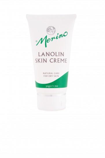 Lanolin Skin Creme (handcrème)