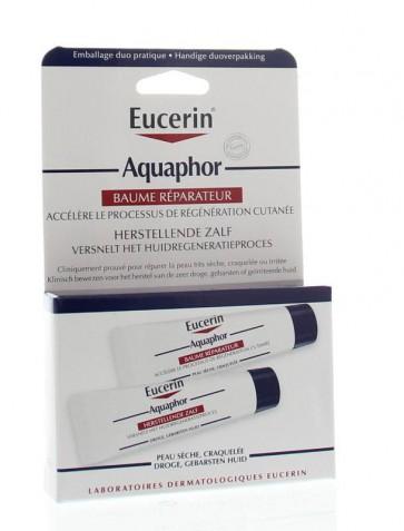 Eucerin Aquaphor herstellende zalf