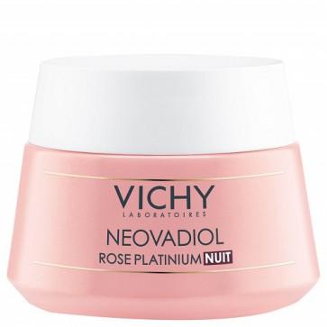 Vichy Neovadiol Rose Platinium Nacht