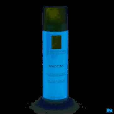 La Roche Posay Serozinc spray
