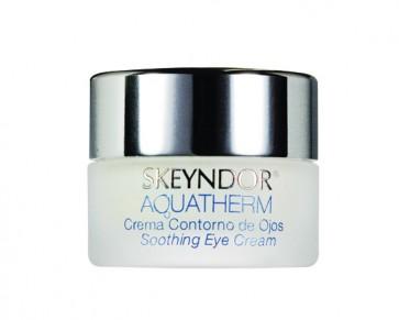 Skeyndor Soothing eye cream