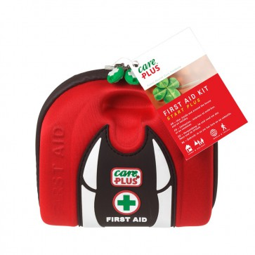 Care Plus First Aid Kit Start Plus
