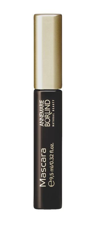 Annemarie Borlind Mascara (black 08)