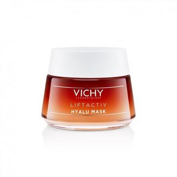 Vichy Liftactiv Hyalu Masker