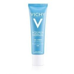 Vichy Aqualia Thermal Cream-Gel Rehydrating