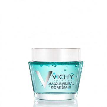 Vichy Purete Thermale Verfrissend Masker