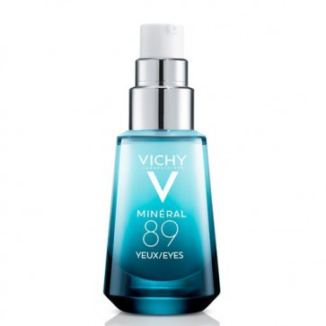 Vichy Mineral 89 Ogen