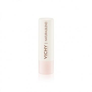 Vichy Naturalblend - Hydraterende Lippenbalsem met een tint (Transparant)