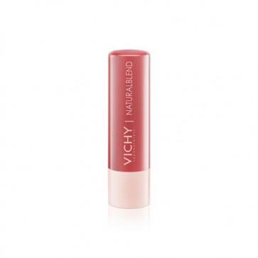 Vichy Naturalblend - Hydraterende Lippenbalsem met een tint (Nude)