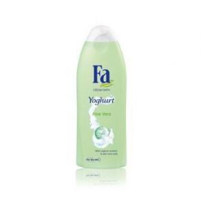 Fa Bad Yoghurt Aloe Vera