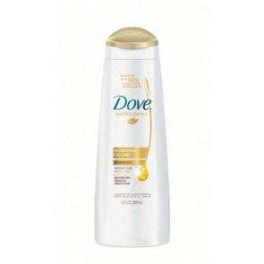 Dove Shampoo Nour. Oil Care