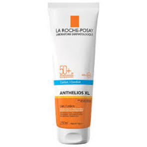 La Roche Posay Anthelios Melk Spf 50+ (250ml)